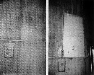 Mill_wall