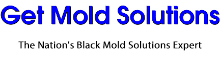 Get Mold Solutions